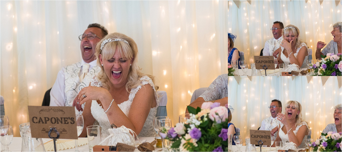 The Mill house Wedding